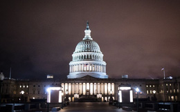 Lawrence Summers: Chính sách kinh tế vĩ mô Mỹ đang thiếu trách nhiệm nhất trong 40 năm