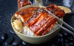 """Đây là loại thịt """"bổ hơn sâm"""" được Đông y coi trọng nhưng người Việt khi ăn thường phạm phải 3 việc khiến dễ sinh độc"""