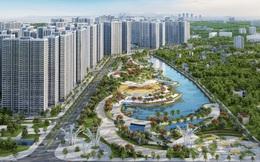 """Cen Land (CRE) """"chơi lớn"""" mở chi nhánh Cen Hà Nội, tuyển thêm 2.000 môi giới, cam kết hoa hồng sau 48 giờ để bán nhà cho Vinhomes"""