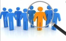 Đắk Lắk điều động, bổ nhiệm hàng loạt lãnh đạo chủ chốt