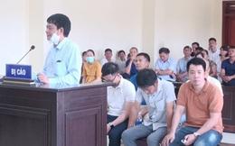 Khai trừ Đảng nguyên Phó Giám đốc Sở VH - TT - DL Thanh Hóa