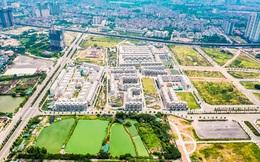 Hà Nội sẽ rà soát dự án BT nhiều tai tiếng The Manor Central Park của Tập đoàn Bitexco