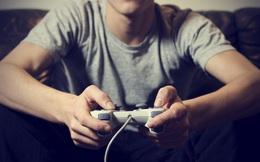 Lối sống hướng nội trỗi dậy ở Trung Quốc: Thà chơi game còn hơn lấy vợ!