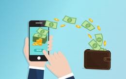 Khi nào người dân có thể sử dụng Mobile Money, doanh nghiệp muốn cung cấp dịch vụ này phải đáp ứng điều kiện gì?