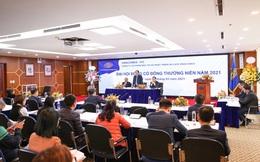 ĐHCĐ Vinaconex ITC: Ông Đào Ngọc Thanh giữ chức Chủ tịch HĐQT, Vinaconex sẽ cùng ITC phát triển dự án Cát Bà Amatina