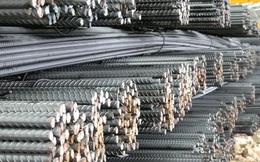 Thủ phủ thép Trung Quốc cắt giảm sản lượng sẽ có lợi cho ngành thép Việt Nam