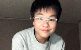 """Từ chối học bổng toàn phần của ĐH Harvard, nam sinh kể những góc khuất khi du học Nhật cùng phương pháp học Tiếng Anh """"ngược đời"""""""