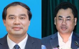 2 Chủ tịch tỉnh trẻ nhất Việt Nam hiện nay là ai?