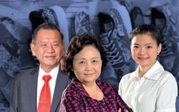 """Chuyện nhà Biti's: Những bước chân không mỏi tung hoành khắp Trung Quốc, trở về """"hồi sinh"""" cơ nghiệp ở Việt Nam"""