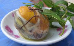 """3 món ăn sáng """"bổ tựa nhân sâm"""" của người Việt nhưng khi ăn nên nhớ vài lưu ý để tránh hại các cơ quan nội tạng"""