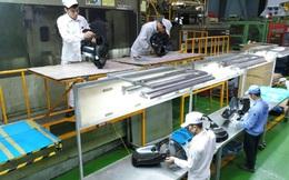 Doanh nghiệp Việt chạy đua trở thành nhà cung ứng cho Tập đoàn toàn cầu
