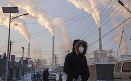 Giới chức Trung Quốc đang bắt đầu rút đi các biện pháp hỗ trợ kinh tế