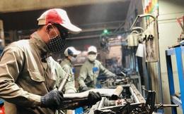 Doanh nghiệp nhà nước hoạt động chưa hiệu quả: Cấp thiết củng cố và cơ cấu lại