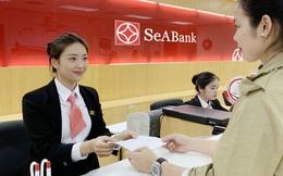 SeABank chào sàn HoSE với giá 16.800 đồng/cp: Đắt hay rẻ?