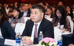 Buông dự án 4.300 tỉ Nam Hội An, 'đế chế' PPCAT của 'đại gia' Nguyễn Kháng Chiến còn gì?
