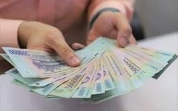 Các ngân hàng được cấp bao nhiêu 'room' tín dụng năm nay?