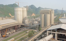 Bất động sản Thanh Hóa khởi sắc, cổ phiếu Xi măng Bỉm Sơn (BCC) dậy sóng, lên cao nhất trong gần 4 năm