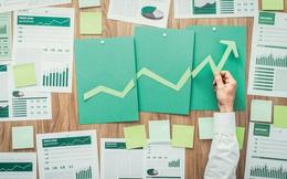 PwC: Các CEO toàn cầu lạc quan kỷ lục về kinh tế thế giới