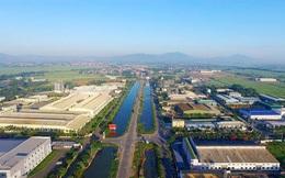 Đầu tư 2 dự án hạ tầng khu công nghiệp hơn 4.000 tỷ đồng tại hai tỉnh Vĩnh Long và Hà Nam