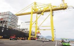 Đà Nẵng được hỗ trợ thí điểm thành lập Cơ chế tạo thuận lợi Thương mại