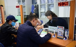 Người ngoại tỉnh nếu không đăng ký tạm trú ngay trước 1/7 có thể bị xoá đăng ký thường trú ở quê