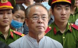 Vụ hoán đổi đất vàng ở TPHCM: Ông Nguyễn Thành Tài khai gì về ông Lê Hoàng Quân?