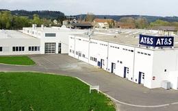 Công ty Áo muốn đầu tư dự án công nghệ cao gần 1,8 tỷ USD tại Việt Nam, tuyển dụng 1.500 kỹ sư
