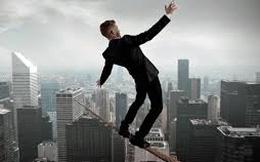 VnIndex giảm 22 điểm cuối phiên, thị trường chứng khoán đang kiểm định tâm lý nhà đầu tư