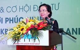 Kỷ lục thu nhập trên sàn chứng khoán: CEO Masan Group và Kinh Bắc City nhận gần 10 tỷ đồng năm 2020