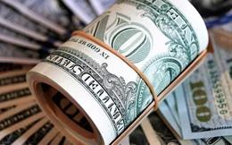 USD tăng mạnh trên khắp các thị trường