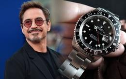 Vì sao mỗi quý ông nên sở hữu ít nhất 3 chiếc đồng hồ? Đắt và tốn một chút cũng chẳng sao, bản thân đạt được điều quan trọng này mới là cốt lõi