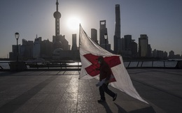 Trung Quốc đối diện khoản nợ tiềm ẩn hơn 2 nghìn tỷ USD có khả năng tăng cao hơn nữa