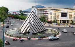 Đề xuất Thủ tướng công nhận Tây Ninh là đô thị loại 2