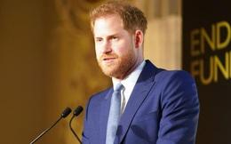"""Hậu drama Hoàng Gia Anh, Harry được bổ nhiệm làm Giám đốc tại thung lũng Sillicon nhưng bị chuyên gia nhận định """"thiếu khôn ngoan"""""""