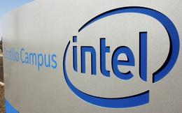 Intel sẽ đầu tư 20 tỷ USD để xây nhà máy chip mới, nỗ lực loại bỏ sự phụ thuộc vào châu Á