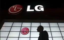 LG gần như chắc chắn đóng cửa mảng di động: Việc gì đến phải đến thôi!
