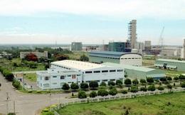 Phê duyệt dự án khu công nghiệp hơn 2.000 tỷ đồng ở Quảng Trị