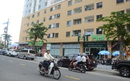 Đà Nẵng lại tạm dừng cưỡng chế Mường Thanh, để doanh nghiệp tự tháo dỡ