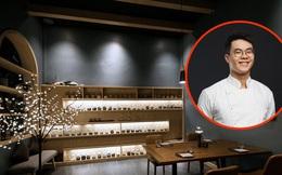 Một địa chỉ ở Hà Nội lọt top 100 nhà hàng xuất sắc nhất châu Á, là đại diện duy nhất của Việt Nam