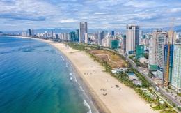 Sốt đất khắp nơi, nhà đầu tư bất động sản bất ngờ quay về Đà Nẵng gom hàng