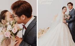 Cho thuê 'vợ lâm thời', thông gia 'kép' và hàng loạt câu chuyện hoang đường về hiện thực 'mua bán hôn nhân' ở Trung Quốc