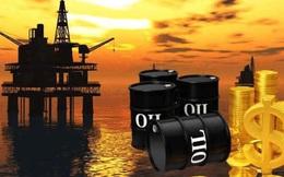 Thị trường ngày 25/3: Giá vàng tăng, dầu tăng vọt 6%, cao su và đồng giảm mạnh