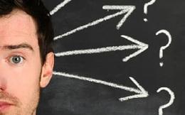 Lo lắng về tương lai, khó chịu, mệt mỏi...: Khi thấy 5 dấu hiệu này, bạn nên gặp BS tâm thần