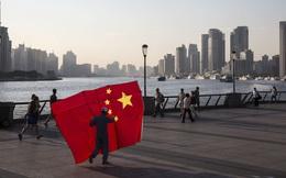 Thị trường đỏ lửa, chỉ số chính rơi vào vùng điều chỉnh - diễn biến của TTCK Trung Quốc là lời cảnh báo cho những gì sẽ xảy ra khi các biện pháp kích thích kết thúc