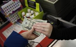 Bloomberg: 60 tỷ USD trong gói kích thích mới của Mỹ sẽ 'chảy' đến Trung Quốc