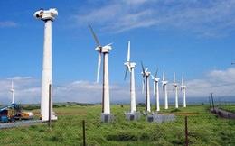 EVN có thể tiếp tục cắt giảm công suất điện gió ở mức cao do thừa điện