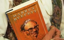5 cuốn sách kinh điển nhưng chưa bao giờ lỗi thời được đích thân Warren Buffett khuyên đọc: Cố gắng đọc 500 trang sách mỗi ngày vì một túi tiền đầy đặn hơn