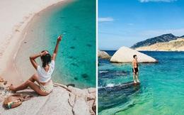 4 thiên đường biển cực hoang sơ mà bạn phải ghé thăm dịp hè này, team muốn trốn nóng gần Sài Gòn không nên bỏ qua!