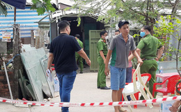 Công an báo cáo ban đầu, xác định danh tính 3 nạn nhân tử vong trong vụ cháy nhà lúc rạng sáng ở Sài Gòn
