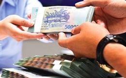 """Đừng gắn """"sứ mệnh"""" tín dụng tiêu dùng với hạn chế tín dụng đen"""